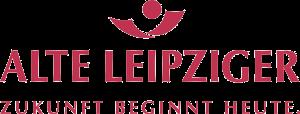 Hundehaftpflichtversicherung Alte-Leipziger