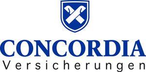 Hundehaftpflichtversicherung der Concordia