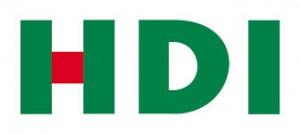 Hundehaftpflichtversicherung der HDI
