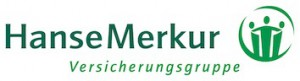 Hundehaftpflichtversicherung der Hanse Merkur
