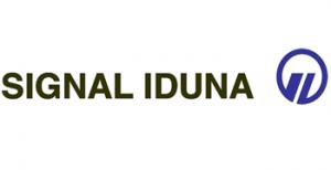Hundehaftpflichtversicherung der Signal-Iduna