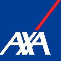 Axa Hundehaftpflichtversicherung