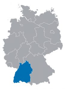 Hundesteuer Hundehaftpflicht In Baden Wurttemberg So Geht S