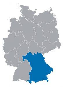 Hundesteuer Hundehaftpflicht In Bayern So Geht S 2020