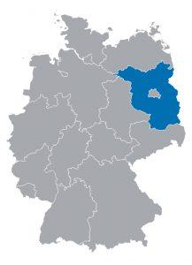 Hundesteuer-und-Hundehaftpflicht-in-Brandenburg-