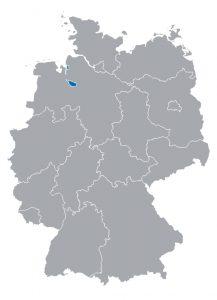 Hundesteuer und Hundehaftpflicht in Bremen