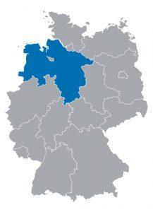 Hundesteuer und Hundehaftpflicht in Niedersachsen