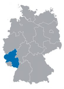 Hundesteuer und Hundehaftpflicht in Rheinland Pfalz