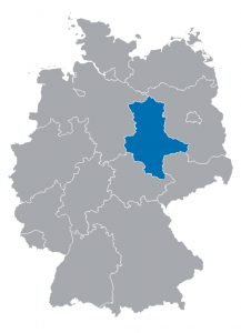 Hundesteuer und Hundehaftpflicht in Sachsen-Anhalt