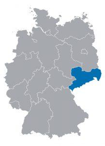 Hundesteuer und Hundehaftpflicht in Sachsen